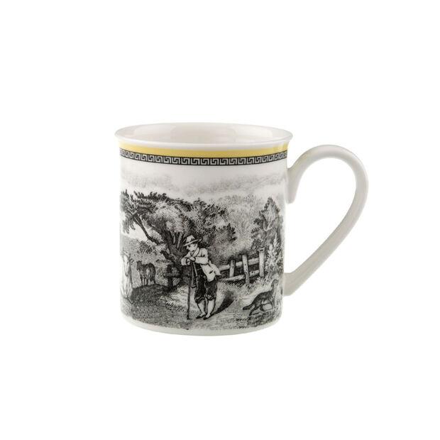 Audun Ferme Mug, , large