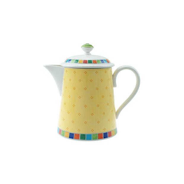 Twist Alea Limone coffee pot, , large