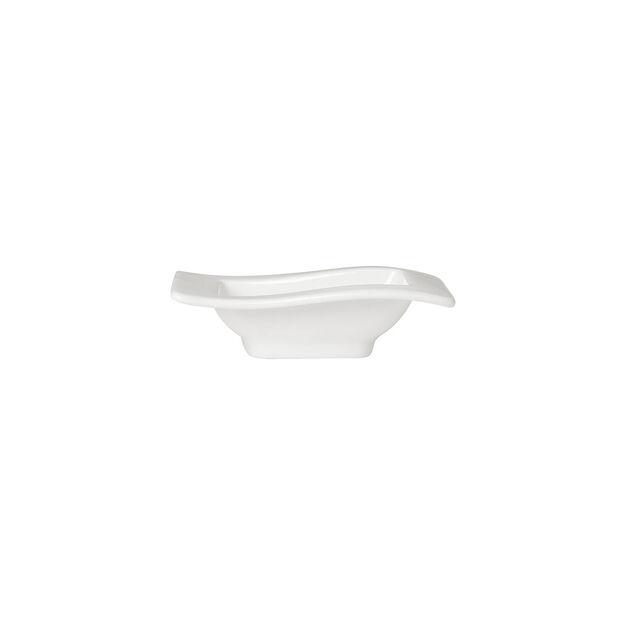 NewWave soy sauce bowl, , large
