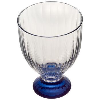 Artesano Original Bleu large wine glass