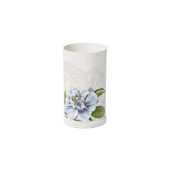Quinsai Garden Gifts Tea light holder 7,5x7,5x13cm