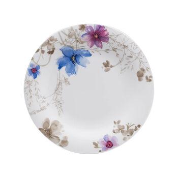 Mariefleur Gris Basic dinner plate