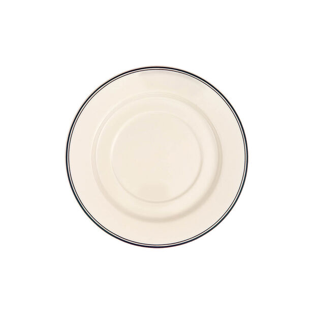 Design Naif Saucer soup cup, , large