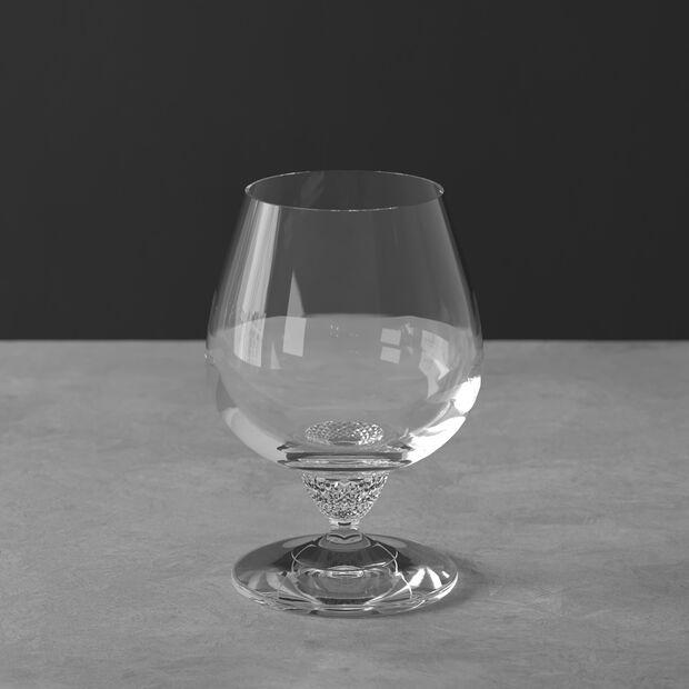 Octavie cognac glass, , large