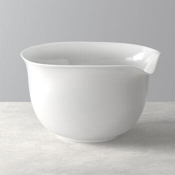 Pasta Passion serving bowl