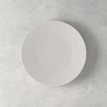 For Me breakfast plate
