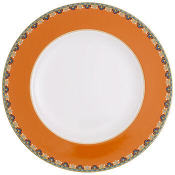 Samarkand Mandarin Flat plate
