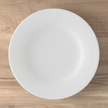 Royal dinner plate 29 cm