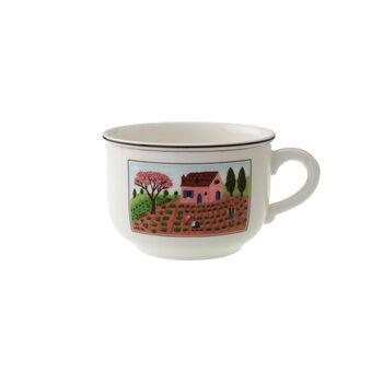 Design Naif breakfast cup