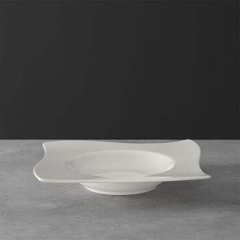 NewWave soup plate