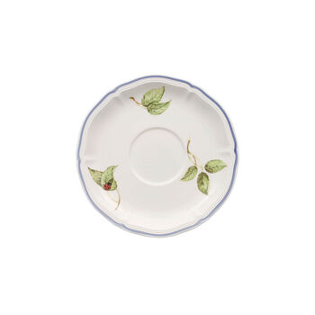 Cottage Saucer coffee cup