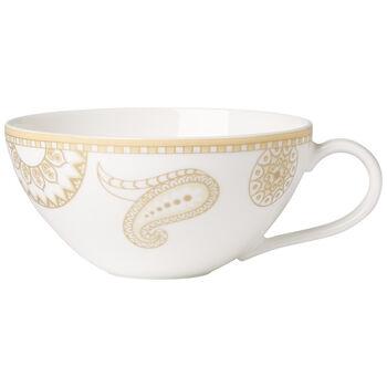 Anmut Samarah Tea cup