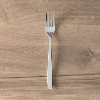 SoftWave Table fork