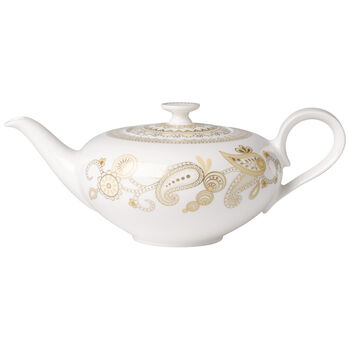 Anmut Samarah Teapot 6 pers.
