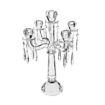 Retro Accessories candlestick