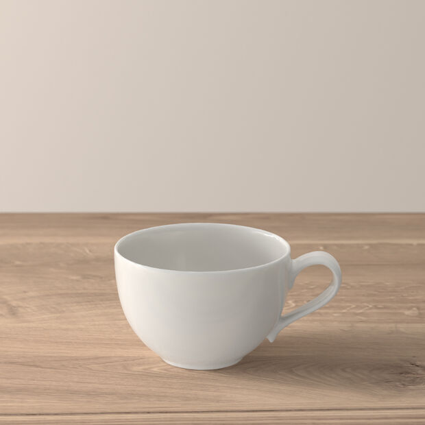 New Cottage Basic coffee cup, , large