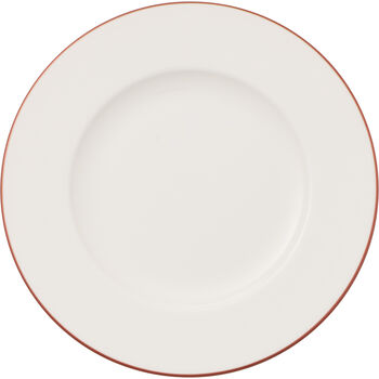 Anmut Rosewood bread plate