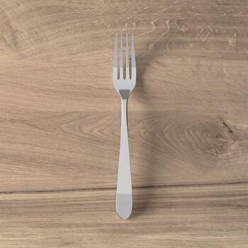Sereno Dinner fork 203mm