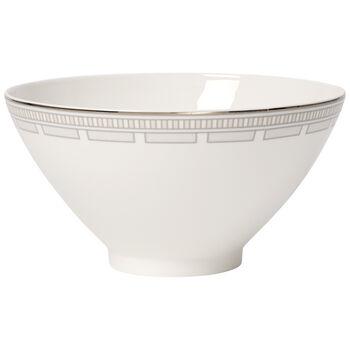 La Classica Contura Salad bowl