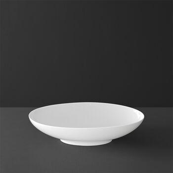 Modern Grace oval bowl 38 x 22 cm