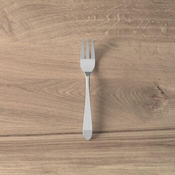 Sereno Pastry fork 156mm