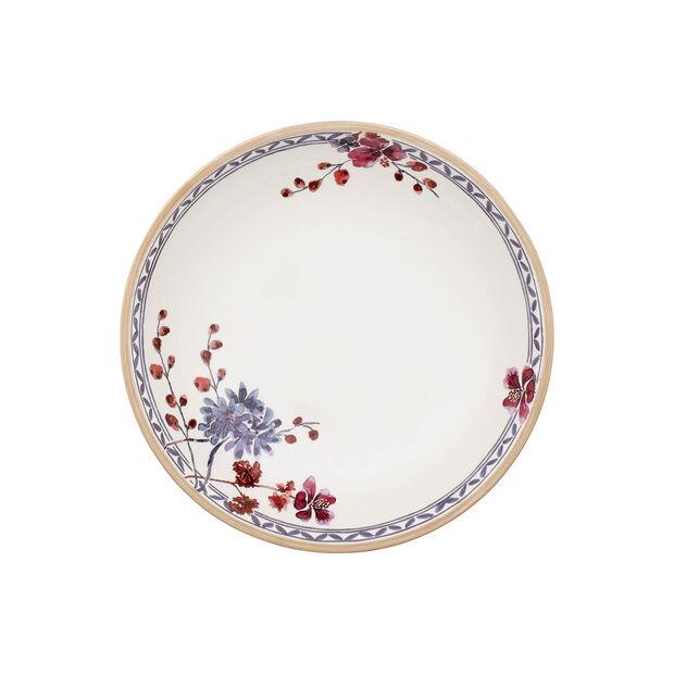 Artesano Provençal Lavender Pasta Bowl, , large