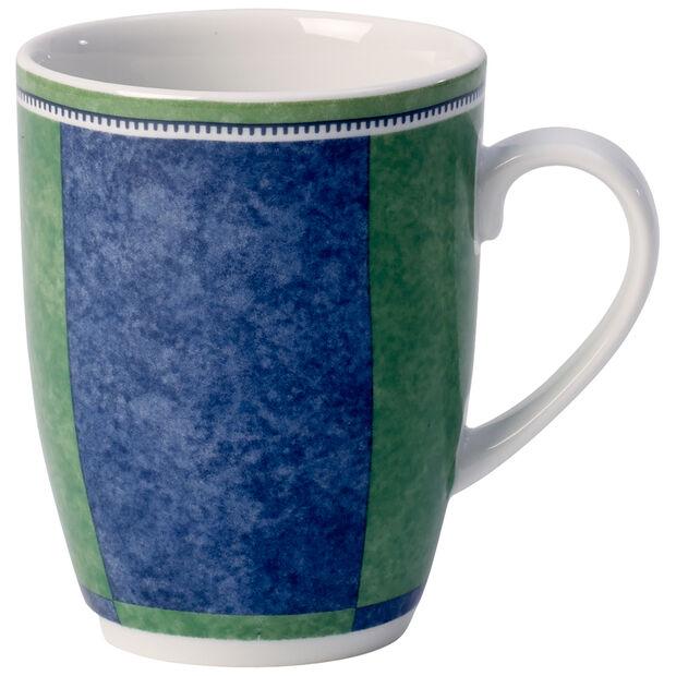 Switch 3 Costa coffee mug, , large