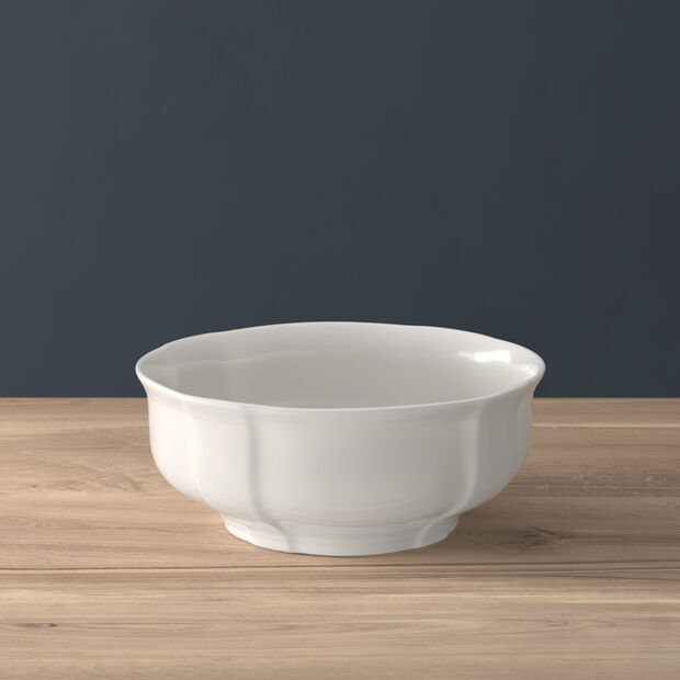 Manoir Salad bowl (2), , large