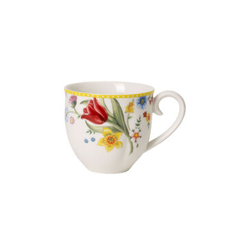 Spring Awakening coffee mug