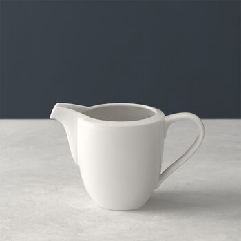 For Me small milk jug