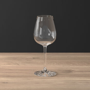 Purismo Wine white wine goblet fresh & light