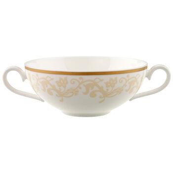 Ivoire Soup cup