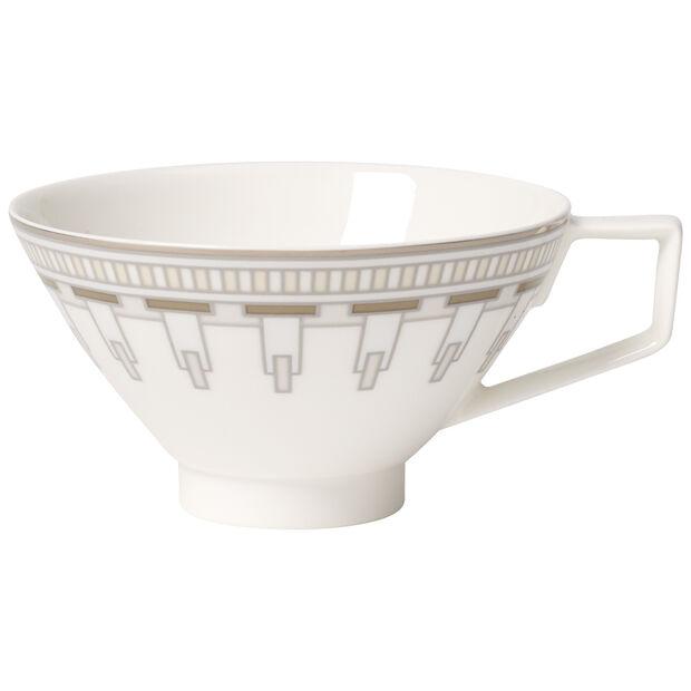 La Classica Contura Tea cup, , large