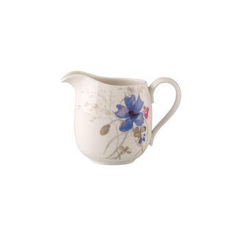 Mariefleur Gris Basic milk jug