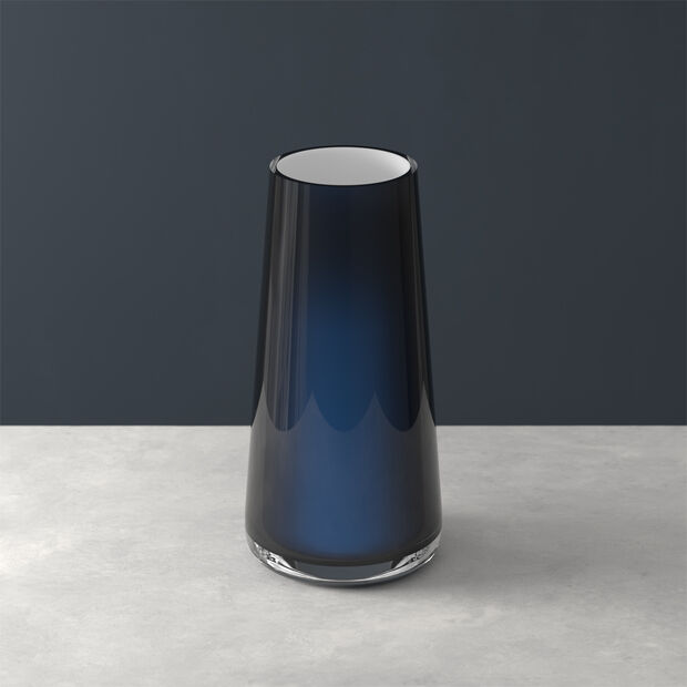 Numa Vase midnight sky 340mm, , large