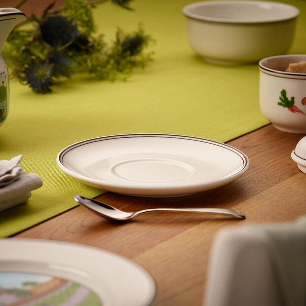 Design Naif Breakfast Cup Saucer Villeroy Boch