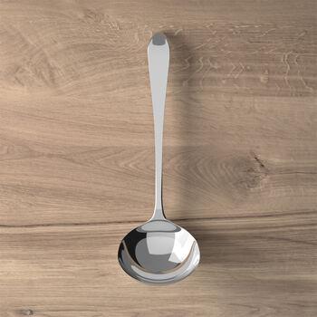 Sereno Soup ladle large 274mm