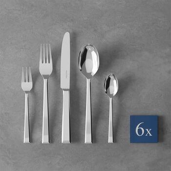 Victor Cutlery set 30pcs 44x28x5cm