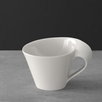 NewWave Caffè café au lait cup