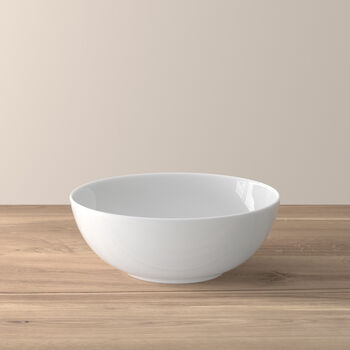 Royal round bowl 21 cm