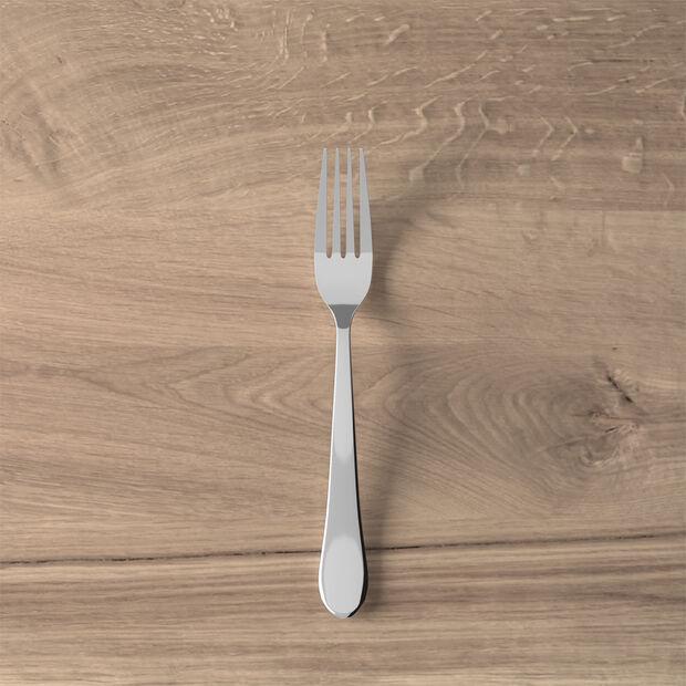 Oscar Dessert/Starter fork, , large