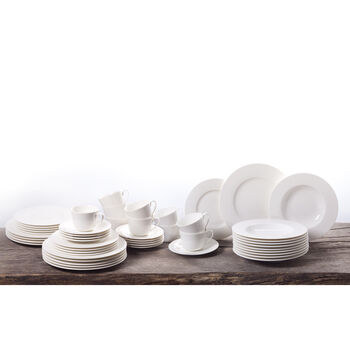 New Basic White Set 50pcs