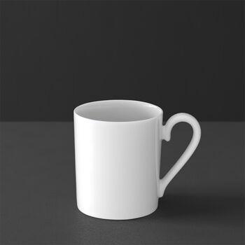 Modern Grace mug