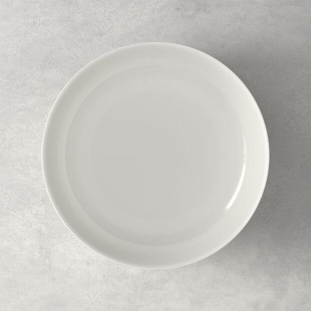 For Me salad bowl, , large