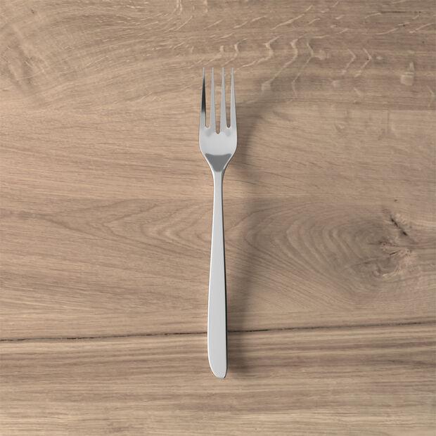 SoftWave Fish fork, , large