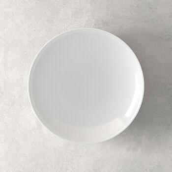 Voice Basic soup plate 23 cm