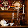 Retro Accessories Candelabra 3 arms 414mm, , large
