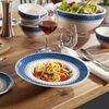 Casale Blu pasta plate, , large