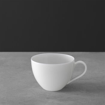 Anmut coffee cup