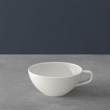 Artesano Original tea cup